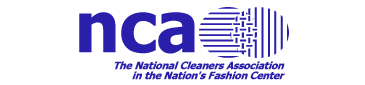 The National Cleaners Association